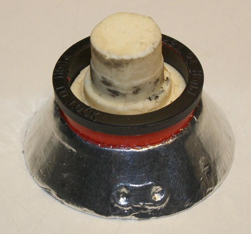 Apollo - Soyus Test Project (ASTP) 1:48 Astp057